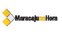 maracajunahora.com.br
