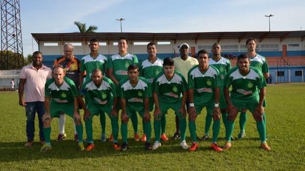 37ª Campeonato amador termina domingo dia 12