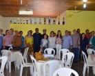 2º Ciclo Sistema Municipal de Cultura aconteceu em Maracaju