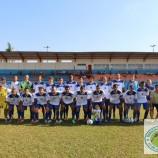 MAC vence amistoso em preparação a Serie B do Campeonato Sul Mato-Grossense