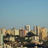 Meteorologia indica chuva e trovoadas para esta 2ª em Mato Grosso do Sul