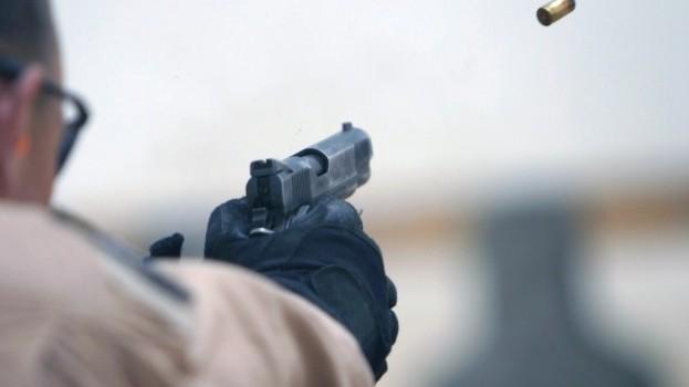 Polícia Civil de Maracaju prende autores de tentativa de homicídio ocorrido no Parque de Exposições