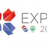 Fiems apoia missão comercial à Expo Paraguai 2016
