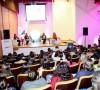 Talk show sobre empreendedorismo feminino chega a Maracaju