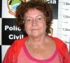 """Polícia Civil prende """"Vovó do tráfico"""""""