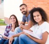 Permanecem abertas as inscrições para bolsas de estudo  em faculdades de Maracaju