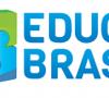 Bolsas de estudo pelo Educa Mais Brasil estão disponíveis no estado do Mato Grosso do Sul
