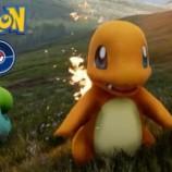 Vietnã proíbe Pokémon Go em áreas militares e escritórios do governo
