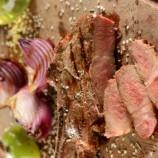 Gastronomia – VPJ Alimentos resgata o genuíno sabor da carne suína