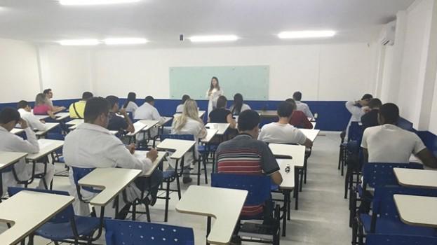 Medicina no Paraguai: Universidade de medicina no Paraguai encanta brasileiros devido altíssimo nível acadêmico e baixo custo nas mensalidades