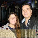 festa da Linguiça 2017 (105)
