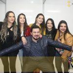 festa da Linguiça 2017 (117)
