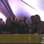 festa da Linguiça 2017 (141)
