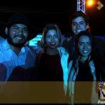 festa da Linguiça 2017 (142)
