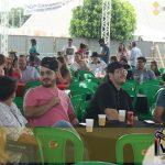 festa da Linguiça 2017 (17)