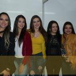 festa da Linguiça 2017 (176)