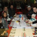 festa da Linguiça 2017 (19)
