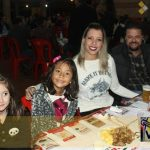 festa da Linguiça 2017 (21)