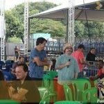 festa da Linguiça 2017 (32)