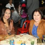 festa da Linguiça 2017 (5)
