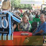 festa da Linguiça 2017 (52)