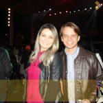 festa da Linguiça 2017 (56)