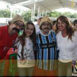 festa da Linguiça 2017 (88)