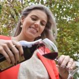 Suco de uva é aliado na prevenção ao câncer de mama