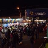 Cerca de 25 mil pessoas prestigiaram a 49ª Expomara durante os seis dias de festa