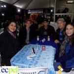 Expo003