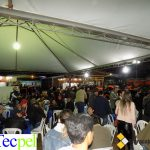 Expo019