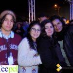 Expo199