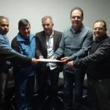 LCJMS e judô de Maracaju ganham apoio importante