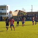 Estadual Sub-19: Urso vence Comercial e União busca empate no dérbi da capital e lidera AF