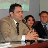 Fiems oferece a empresários de Nova Andradina curso de como atender a fiscalização trabalhista