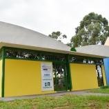 Sesi inaugura quarta-feira Biblioteca da Indústria do Conhecimento em Nova Alvorada do Sul