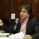 Caravina considera discrepante critério de extinção de zonas eleitorais em MS