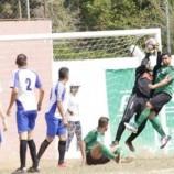 Maracaju, Bela Vista e Itaquiraí passam à próxima fase da Copa Assomasul
