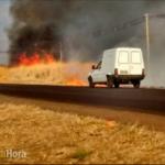 fogo1