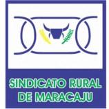 Sindicato Rural define Planejamento Estratégico para 2018