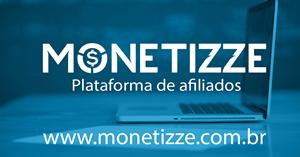 monetizze