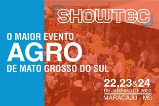 Showtec 20